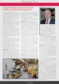 Mitarbeiter-News - Page 2