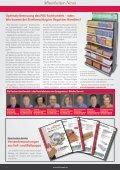 Mitarbeiter-News - Page 4