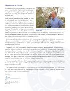 Near East Foundation 2012 Annual Report - Page 4