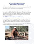 Near East Foundation 2012 Annual Report - Page 7