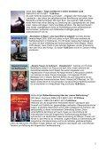 Verlag Neuer Weg Essen – People-to-People Gelsenkirchen - Page 2