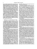 baumeistersmartboden1996%5B1%5D - Page 2