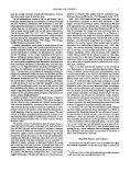 baumeistersmartboden1996%5B1%5D - Page 3