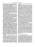 baumeistersmartboden1996%5B1%5D - Page 4