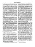 baumeistersmartboden1996%5B1%5D - Page 5