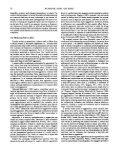 baumeistersmartboden1996%5B1%5D - Page 6