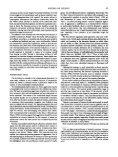 baumeistersmartboden1996%5B1%5D - Page 7
