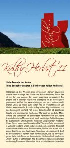 Kultur-Herbst - Page 2