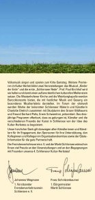 Kultur-Herbst - Page 3