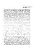 Mozart Ein Leben - Page 6