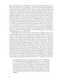 Mozart Ein Leben - Page 7