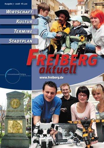 (0 37 31) 38 33 40 - Page Pro Media GmbH