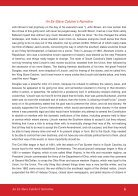 An Ex-Slave Catcher's Narrative - Page 6