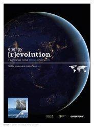 [r]evolution