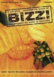 weihnachten im möwenweg - Bizz! Das Magazin
