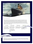 Project Titanic - Page 4