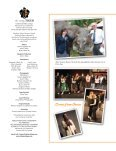 Spring 2004 - Ridley College - Page 2