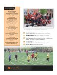 Spring 2004 - Ridley College - Page 4