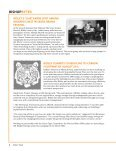 Spring 2004 - Ridley College - Page 6