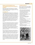 Spring 2004 - Ridley College - Page 7