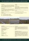 FOR SALE BY TENDER - Page 2