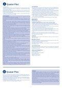 Quasar Plus - Page 2