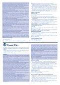 Quasar Plus - Page 3