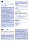Quasar Plus - Page 5