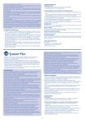Quasar Plus - Page 6