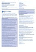 Quasar Plus - Page 7