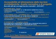DGRVN 509/2010 - Ordine Provinciale dei Medici Veterinari di Treviso