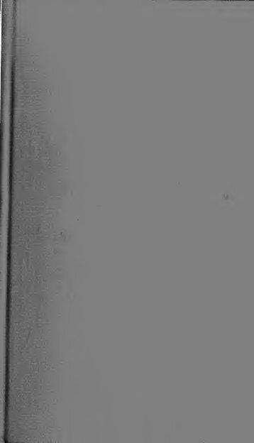 Handbuch der lateinischen Etymologie