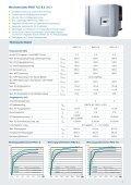 Datenblatt - Page 7