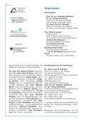 Wertvorstellung und Respekt - Page 2