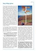 Wertvorstellung und Respekt - Page 3