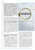 Wertvorstellung und Respekt - Page 4