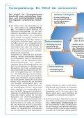 Wertvorstellung und Respekt - Page 6