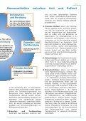 Wertvorstellung und Respekt - Page 7