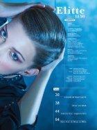 Elitte Luxo n.15  - Page 4