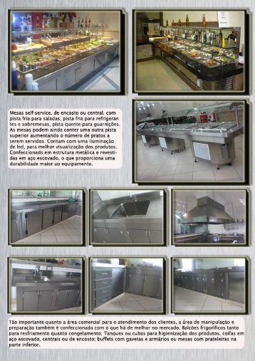 pagina central 2 MC REFRIGERAÇÃO copy