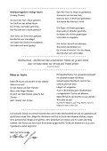 Liebe Eltern und Erziehungsberechtigte - Page 2