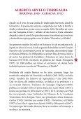 Alberto Arvelo Torrealba - Page 7