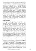 v11n0203 - Page 5