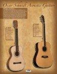 Acoustic Guitars - Page 2