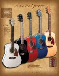 Acoustic Guitars - Page 3