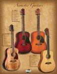 Acoustic Guitars - Page 4