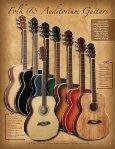 Acoustic Guitars - Page 5