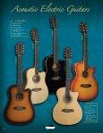 Acoustic Guitars - Page 6