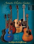 Acoustic Guitars - Page 7