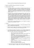 OFFICE FOR HARMONIZATION IN THE INTERNAL ... - ECTA - Page 2